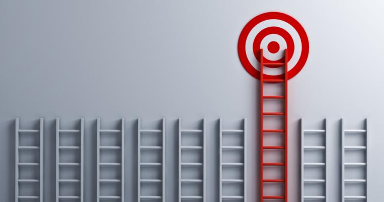 عکس نحوه تعیین اهداف سئو و دستیابی به آن ها