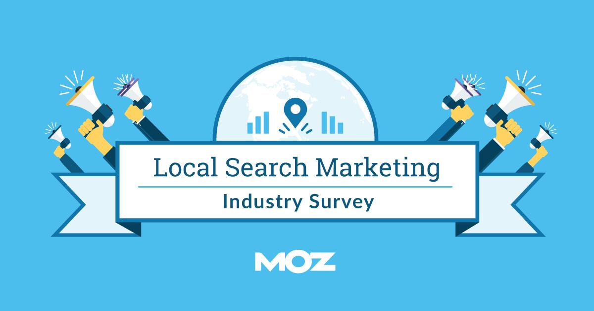 بررسی اثرات بازاریابی در بازاریابی جستجوی محلی COVID-19 را انجام دهید