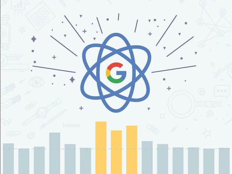 به روزرسانی هسته اصلی مه گوگل در سال 2020: برندگان ، برندگان ، وینولرها و چرا این همه احتمالاً Crap است