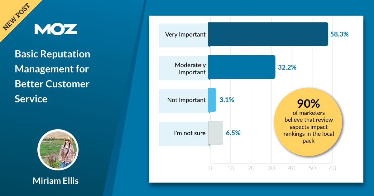 مدیریت اعتبار اصلی برای خدمات بهتر مشتری