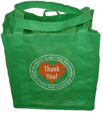 عکس آمار محلی SEO و تاکتیک های عملی فروشگاه های عالی رتبه بندی مواد غذایی Google