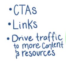 عکس بررسی نقاط دسترسی ترافیک - Moz