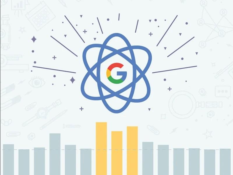 گوگل بروزرسانی هسته ای دسامبر 2020: توسط شماره ها