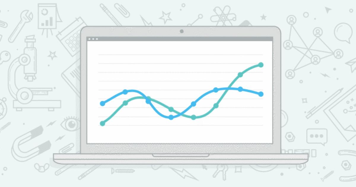 5 راه برای اندازه گیری و 3 نکته برای بهبود درگیری وب سایت